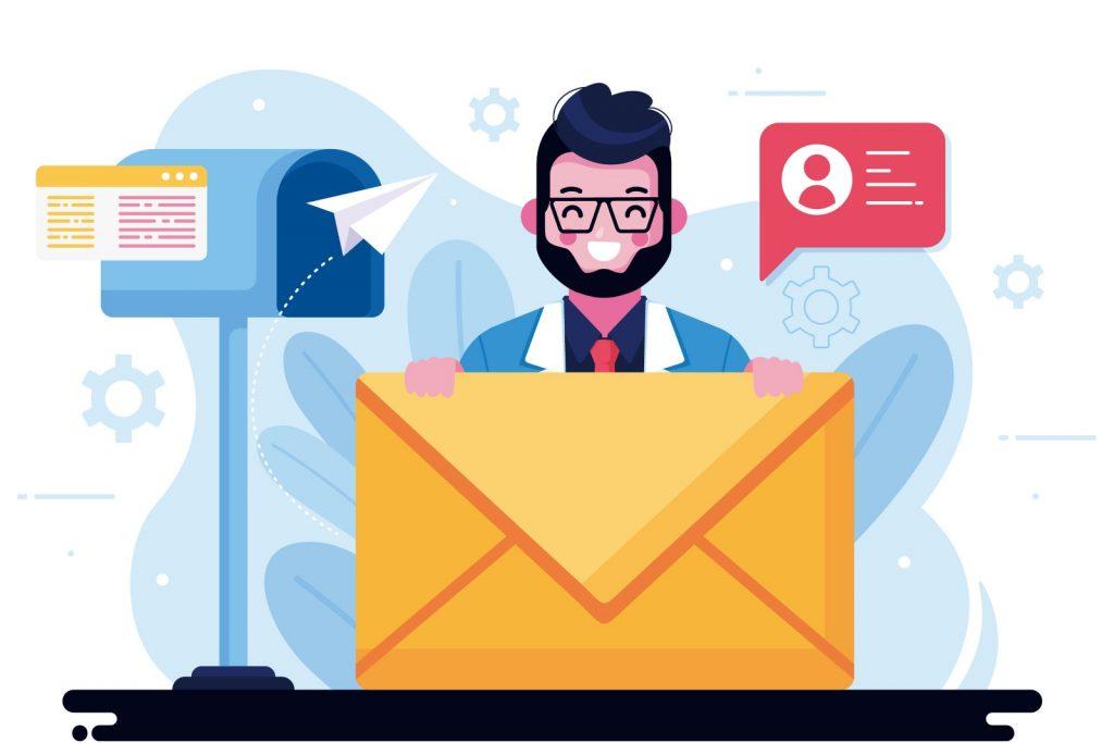 şletmenizin müşteri veya abonelerine duyuru, tanıtım ve pazarlama amaçlı olarak iletişim kurarken kullanacağınız modülümüzdür.