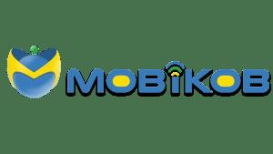 Mobikob Logo