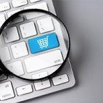 E-ticaret Sektörü için MobiKoB