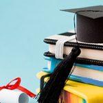 Eğitim ve Öğretim için MobiKoB